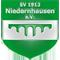SV Niedernhausen