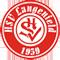 HSV Langenfeld II