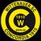 Wittenauer SC Concordia