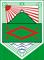 FC Rampla Juniors