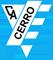 CA Cerro Montevideo