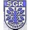 SG Rosenh�he Offenbach