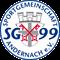 SG Andernach