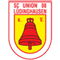 SC Union 08 L�dinghausen