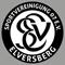 SV Elversberg II