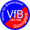 VfB Günnigfeld