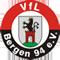 VfL Bergen