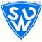SV Weil am Rhein
