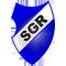 SG Rieschweiler