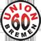 Union 60 Bremen