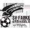 Falke Steinfeld