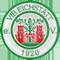 VfB Eichst�tt