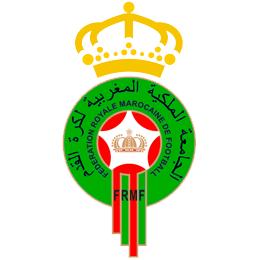 fußball marokko heute