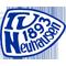 TV Neuhausen/Erms