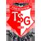 TSG Friesenheim