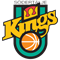 S�dert�lje Kings