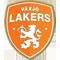 V�xj� Lakers HC