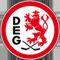 D�sseldorfer EG