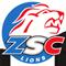 Z�rcher SC Lions