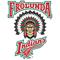 Fr�lunda Indians