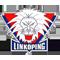 Link�ping HC