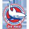 Innsbrucker Haie