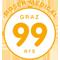 Grazer 99ers