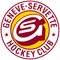 HC Servette Genf