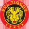 SC Langnau Tigers