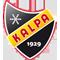 KalPa Kuopio