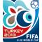 U 20-Weltmeisterschaft