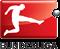 Bundesliga-Relegation