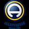 Schweden Relegation