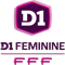 Division 1 Feminine