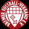 Landespokal Bremen