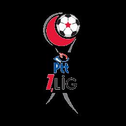 türkei u21 liga