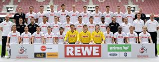 1. FC K�ln
