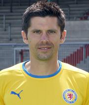 Dennis Kruppke