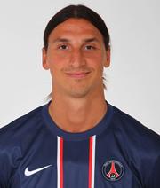 Ibrahimovic vor Wechsel zu ManUnited