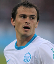 Lazovic beendet Karriere