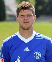 Huntelaar zu Ajax?