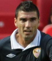 Reyes schlie�t sich Espanyol an