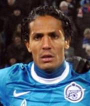Bruno Alves zieht es in die Serie B