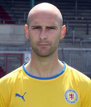 Damir Vrancic