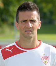 Vedad Ibisevic