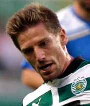 Trotz Transferschluss: Leicester vor Silva-Deal