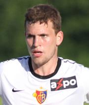 Bekommt Mainz für Frei 2,5 Millionen Euro?