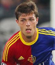 Führt Basels Suche zu Stocker?