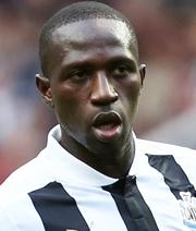 Tottenham soll's sein: Sissoko trickst alle aus