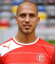 Dani Schahin